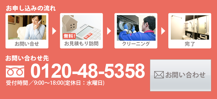 0120-48-5358